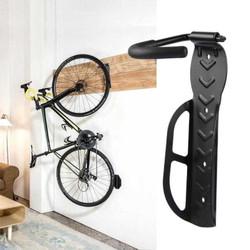 Braket Bike Stand Wall Hanger Gantungan Sepeda di tembok Stand Display