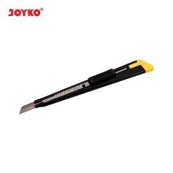 Cutter / Pemotong Joyko K-200