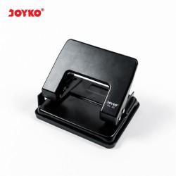 Punch / Pembolong Kertas Joyko 40