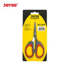Scissors / Gunting Joyko SC-828SG