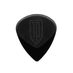 Dunlop John Petrucci Signature Jazz III Guitar Pick 1.5 mm Pik Gitar