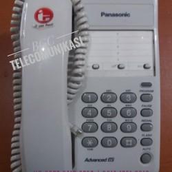 Telepon Rumah Dan Kantor Panasonic KX T2371