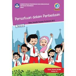 Jual Tantri Basa Kelas 6 Sd Mi Kota Surabaya Sbybooksonline Tokopedia