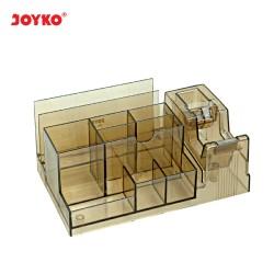 Desk Set / Stationery Stand / Tempat Alat Tulis Joyko DS-338