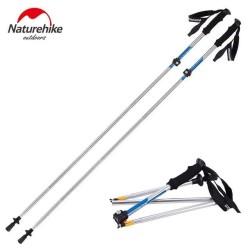 Trekking Pole Naturehike Lipat // Trekking Pole Lipat Ultralight