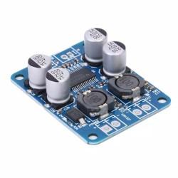 Modul Amplifier Audio Mono Digital TPA3118 TPA 3118 PBTL 1x60W
