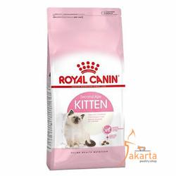 Jual A D Hills Urgent Care Prescription Diet Dog Cat Kota Surabaya Jakarta Poultry Shop Tokopedia