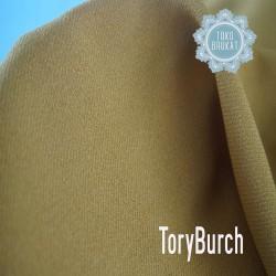 Kain Tory Burch ToryBurch
