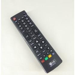 Remot/Remote TV LCD/LED LG AKB73975733 KW