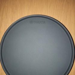 Drum Pad Elektrik 7.5 Inch Single Zone Yamaha DTX