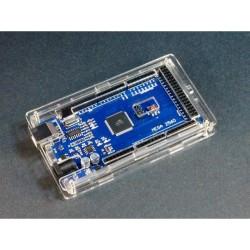 Casing Arduino Mega 2560 ( CASE ARDUINO )