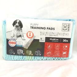 Training Pad MPETS Puppy Training 45x60cm 30pcs