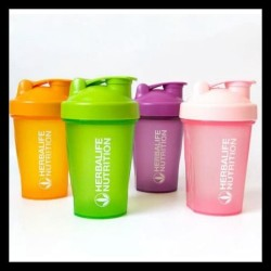 #Herbalife Botol Shaker #Herbalife Bottle Shaker 400 ml H0133-1