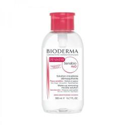 Bioderma Sensibio H2O Pump 500 ml