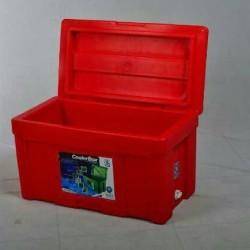 Cooler Box / Coolbox Hotei Kapasitas 50 Liter