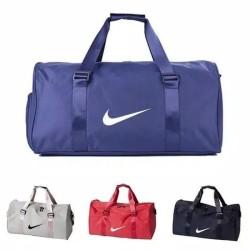 tas olahraga tas travel bag tas pakaian tas pulang kampung