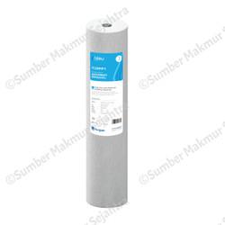"Saringan air / Filter air / PP sediment Catridge Penguin 20 """
