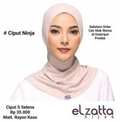 Ciput S SELENA ELZATTA Original