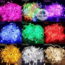 Tumblr Lamp / Lampu Tumblr / Lampu Hias LED