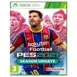 game pes 2020 xbox 360 update transfer musim ini