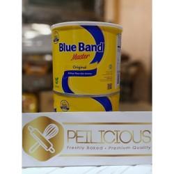 BlueBand Master 2Kg / Margarin 2Kg / Expired Lama