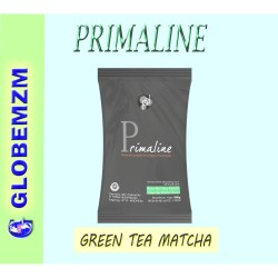 Primaline Green Tea Match A