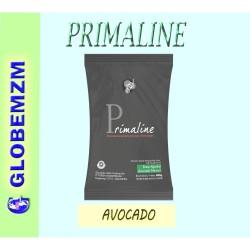 Primaline Avocado
