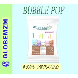 Frozzy Pop Cappuccino 1000 Grm