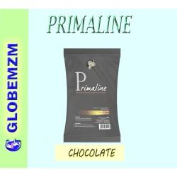 Primaline Chocolate
