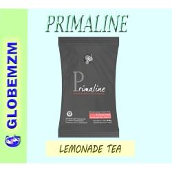 Primaline Lemonade Tea
