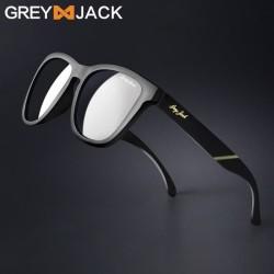 Kacamata Hitam/ Kacamata Pria dan Wanita/ Kacamata Polarized/1227