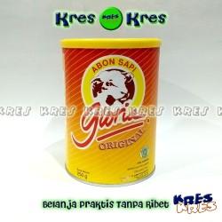 KRES - Gloria Abon Sapi Original 250gr