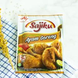 Ayam Goreng Tradisional 24 gram Sayurbox