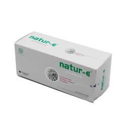 Nature E Advanced isi 32 kapsul