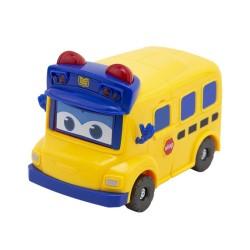 top gear gogo bus transforming