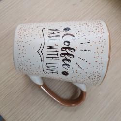 mug kopi 3