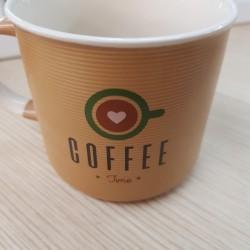 mug kopi1