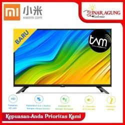 """Xiaomi Mi Led 4A TV 32"""" Android Smart TV - ORIGINAL"""