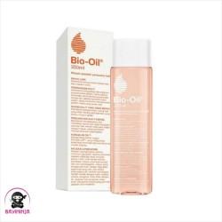BIO OIL Skincare Minyak Perawatan Kulit 200 ml