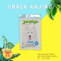 JERHIGH STICK DOG SNACK COLLECTIONS 70 GRAMS