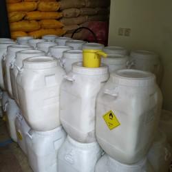 Kaporit/TCCA Granular 90% 1 Kg