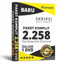 Jual Buku Terlaris Terbaru 2020 Buku Hukum Dagang Contoh Skripsi Jakarta Barat Sinaga54 Tokopedia