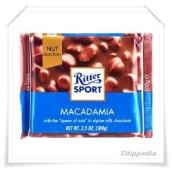 Jual Ritter Sport Cocoa Selection Chocolate Intense 74 100g Kota Batam Titippedia Tokopedia