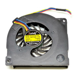 Fan kipas processor ASUS A42F A42N A42J A42JR A42JV
