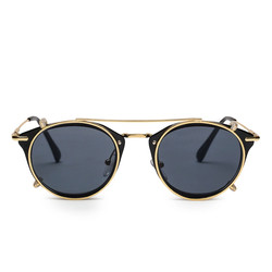 Frame Kacamata Minus/Fashion/Avicenna Black Shine