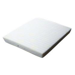 Matras Busa 95 x 65 cm ketebalan 10 cm - Nuna Sena Right Start Box