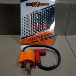 Koil Racing ~ TK