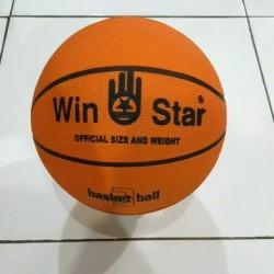 Bola Basket Anak Anak Size 3 Winstar