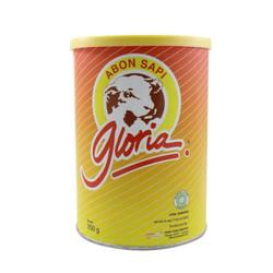Abon Sapi Gloria Rasa Original 250gr