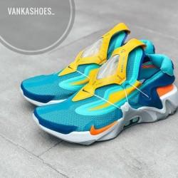 Jual Nike Adapt Huarache Murah Harga Terbaru 2020